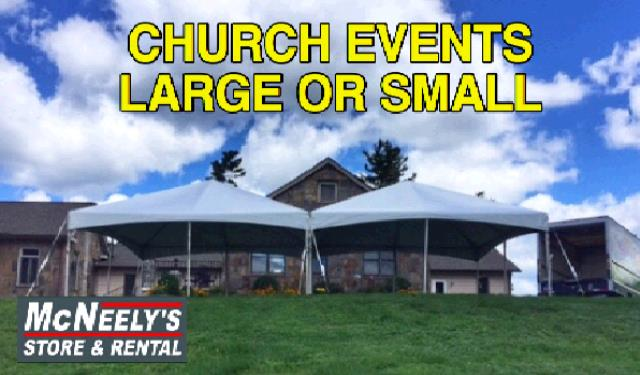 Where to find 10X20 EXPRESS TENT in Sapphire & 10X20 EXPRESS TENT Rentals Sapphire NC Where to Rent 10X20 ...