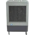 Rental store for AIR COOLER EVAPORATIVE PORTABLE in Sapphire NC