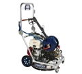 Rental store for MAKINEX DUAL PRESSURE WASHER 2500PSI in Sapphire NC