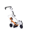 Rental store for STIHL - TS CART  BASE ONLY in Sapphire NC