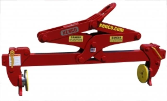 Where to find KENCO BLOCK LIFTER MULTI LIFT in Sapphire