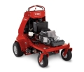 Rental store for AERATOR TORO 30  STAND ON E DEPTH in Sapphire NC