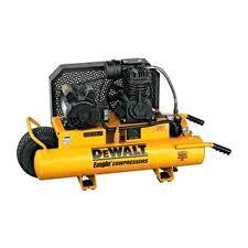 Where to find 8-17GALLON AIR COMPRESSOR in Sapphire