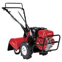 Where to find REAR TINE TILLER 8HP in Sapphire