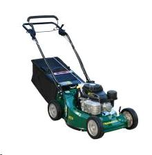 Where to find PUSH LAWN MOWER in Sapphire