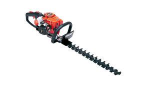 Where to find GAS HEDGE TRIMMER in Sapphire
